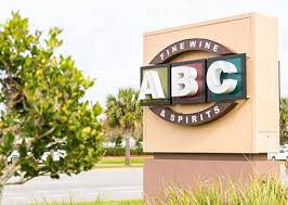 Click here for more about signage in Haines City